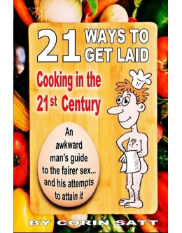 21 Ways To Get Laid