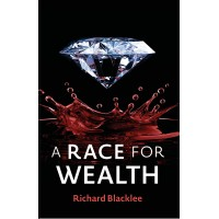 A Race for Wealth