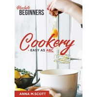 Absolute Beginners Cookery