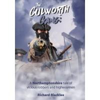 The Culworth Gang