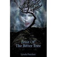 Fruit of the Bitter Tree
