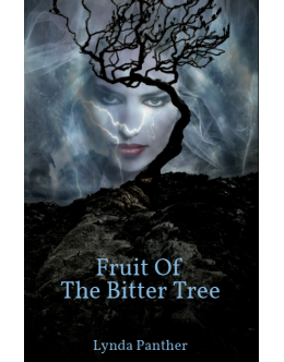 Fruit of the Bitter Tree