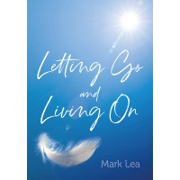 Letting Go and Living On