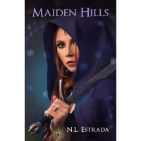 Maiden Hills