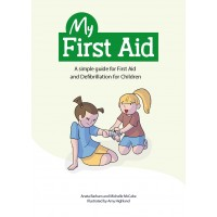My First Aid