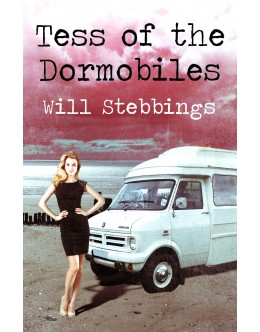 Tess of the Dormobiles