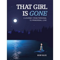 That Girl is Gone