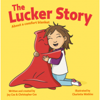 The Lucker Story