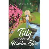 Tilly and the Hidden Elves