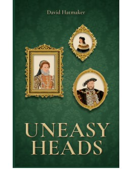 Uneasy Heads