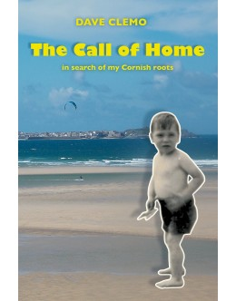The Call of Home