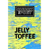 Jelly Toffee
