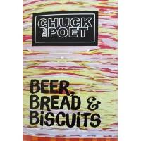 Beer, Bread & Biscuits