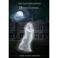 The Haunted History of Huntingdonshire