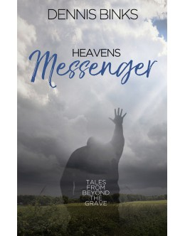 Heaven's Messenger