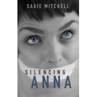 Silencing Anna