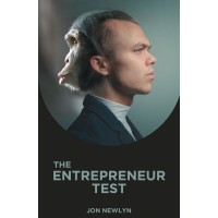 The Entrepreneur Test