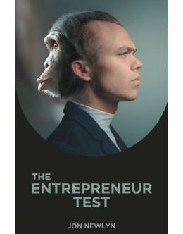 The Entrepreneur Test